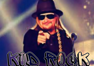 Biography Of Kid Rock