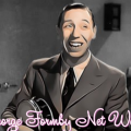 George Formby Net Worth in 2021 (Forbes)
